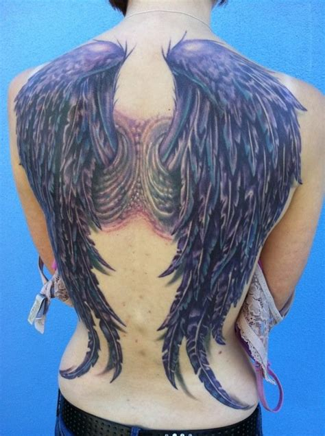 tattoos that look real 17 best images about tattoos on