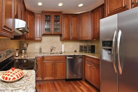 how to maximize a small kitchen how to maximize a small kitchen tamer construction
