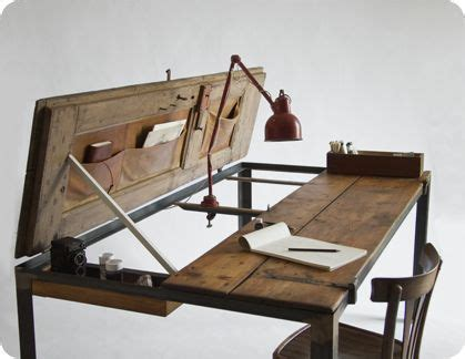 creative woodworking projects creative woodworking projects woodworking designs for