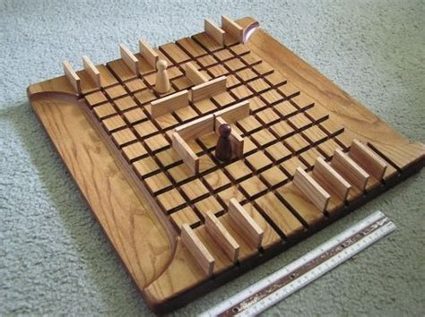 diy wooden games 517 best traditional board games images on pinterest