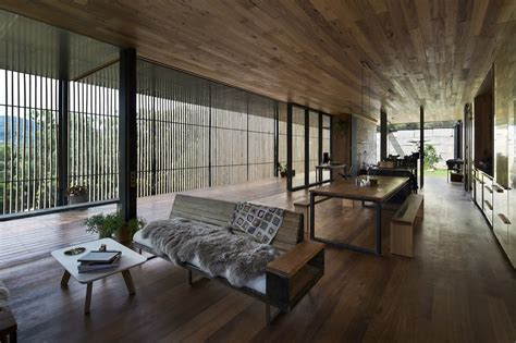 dise o de interior dise 241 o de interiores de sala comedor r 250 stico construye hogar