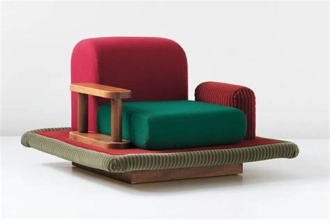 How To Make An Armchair Anti Design Movement Aestheticism Of The Modern Era