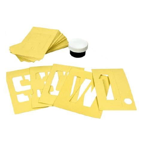boat registration numbers stencil west marine inflatable boat lettering numbering stencil