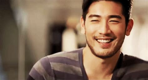 godfrey gao nationality castaways discussion forums