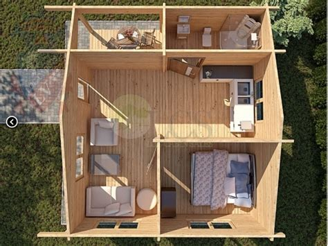 easy to build houses easy to build simple cabin easy to build tree house easy