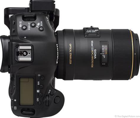 Sigma 105mm Macro sigma 105mm f 2 8 ex dg os hsm macro lens review