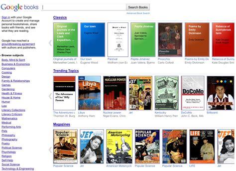 google images books rare book monthly 171 april 2011 171 rare book hub rare