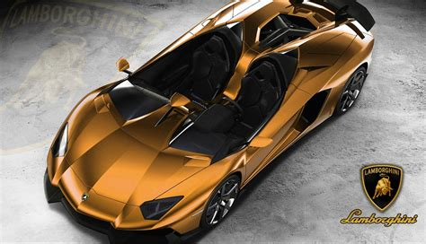 lamborghini gold and black gold and black lamborghini wallpaper 2 free hd wallpaper