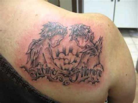 tattoo try out online tattoo script fonts tattoo script online youtube