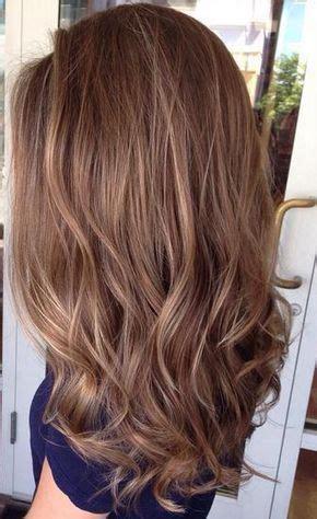 best 25+ brown hair ideas on pinterest | light brown hair