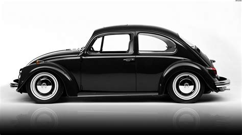 volkswagen beetle wallpaper vw beetle wallpaper hd 72 images