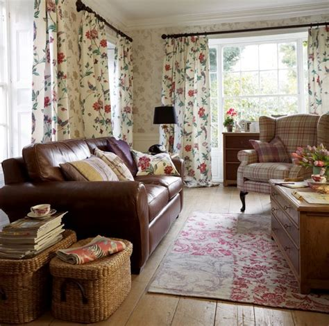 laura ashley home design reviews laura ashley home dream home pinterest