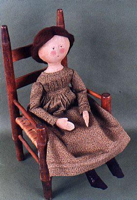 gails vintage doll patterns 191 best gail wilson dollmaker images on pinterest