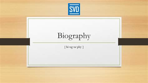 meaning of biography and autobiography biography definition meaning pronunciation origin