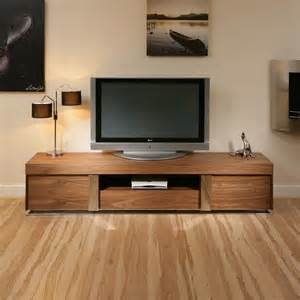 tv cupboard large tv television cabinet entertainment unit center walnut wood 912 ebay