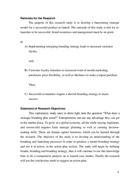 college research paper help college level research papers top quality writing help