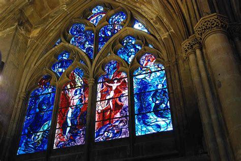 Verrerie De St Just by La Verrerie De Just Loire Forez Entre Savoir