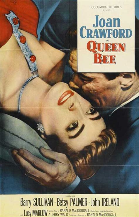 movie queen bee cast queen bee movie posters from movie poster shop