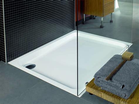 piatti doccia 120x90 futurion piatto doccia by villeroy boch