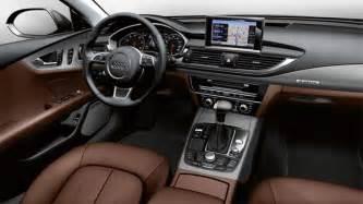 audi a7 2012 interior color scheme new cars