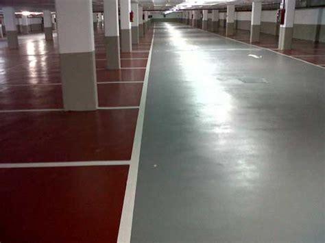 resine sol garage revepoxy deco peinture dcorative