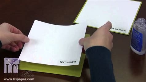 How To Make Paper Glue - zip paper glue product review
