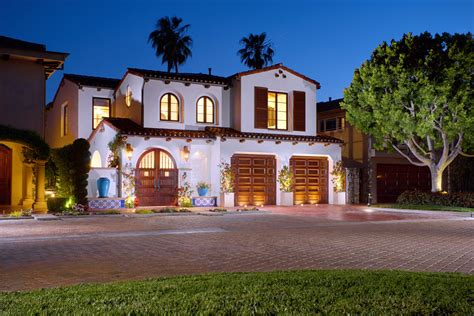 coldwell banker global luxury luxury home style