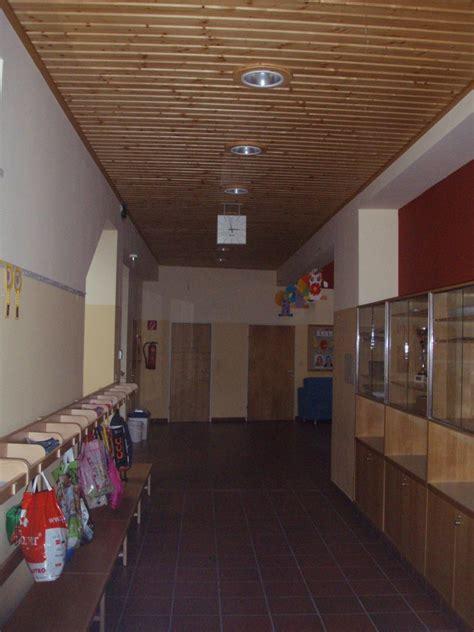fensterbrett verbreiterung kindergarten und pflichtschulen marktgemeinde albrechtsberg