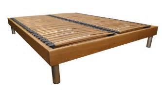 2ft 6 Bed Frame Delamere Solid Oak Small Single Bed Frame 2ft 6 Oak Small Single Bed Frames 2ft 6 Oak Bed Frames