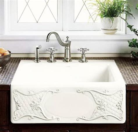 unusual kitchen sinks 22 modern sinks bringing unique design into bathroom and