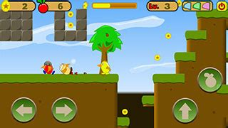 game nob's world free download
