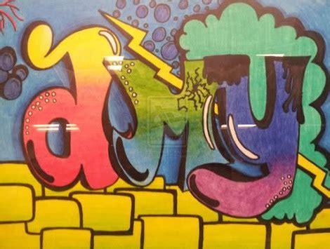 graffiti  creator apk