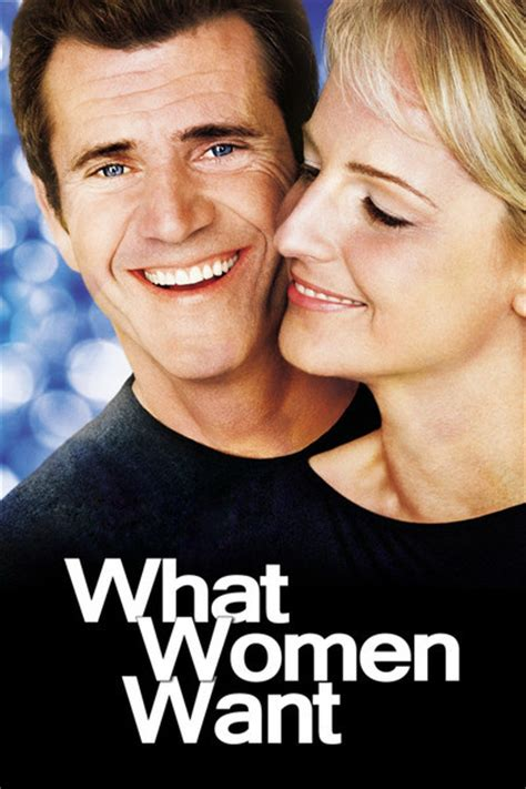 What A Wants what want review summary 2000 roger ebert