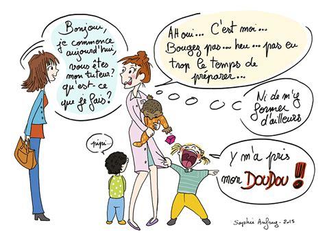 Credit Formation Professionnelle La Formation Professionnelle En Image