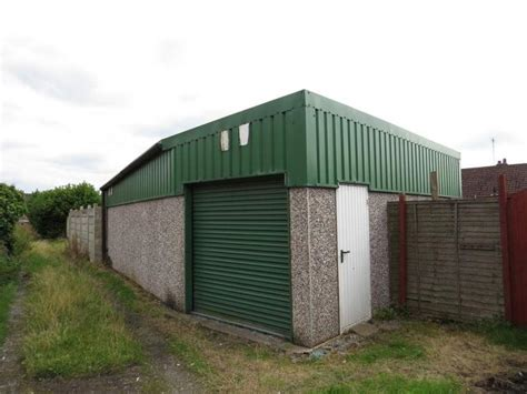 Crewe Garages by Industrial To Buy Lock Up Garage Unit Hungerford