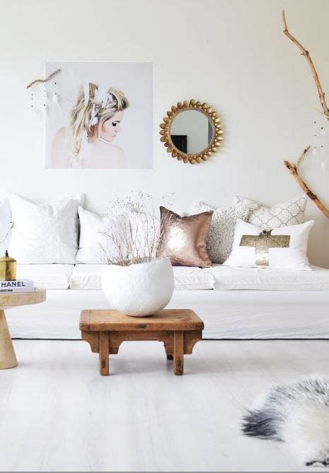design inspiration it s time to shine decorating with