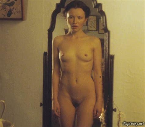 Emily Browning Summer In February Blu Ray Star Nips