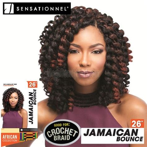 jamaican afro weave 1000 images about protective style options on pinterest