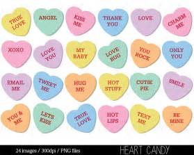 sweetheart template clipart