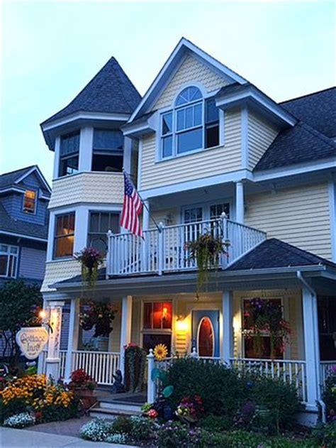 Cottage Inn Mi by Cottage Inn Of Mackinac Island Updated 2017 B B Reviews