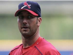 mabry named cardinals' hitting coach | lindy's sports