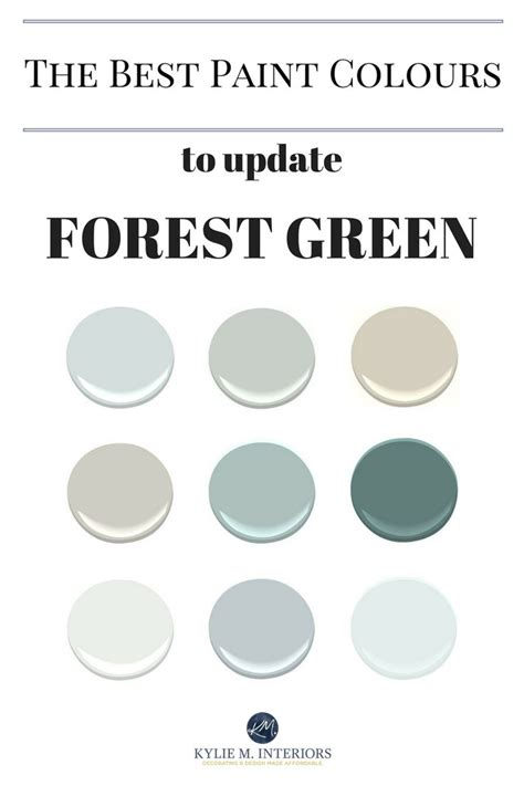17 best ideas about forest green bedrooms on green rooms green walls and