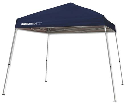 12x12 Canopy 12 X 12 Quik Shade Weekender W81 Instant Canopy Tent