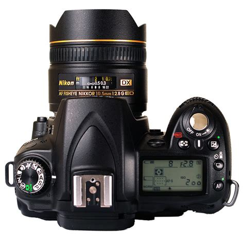 Lensa Fisheye Nikon D90 nikon 10 5mm f 2 8 fisheye af dx ed review