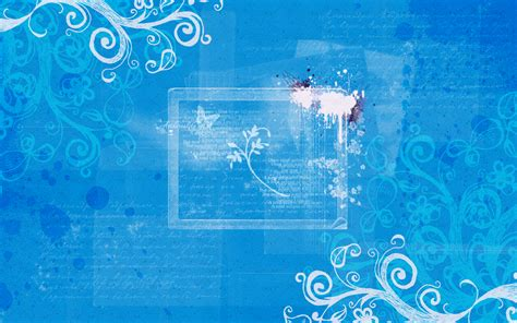 blue wallpaper ideas huge collection of abstract blue wallpapers hd