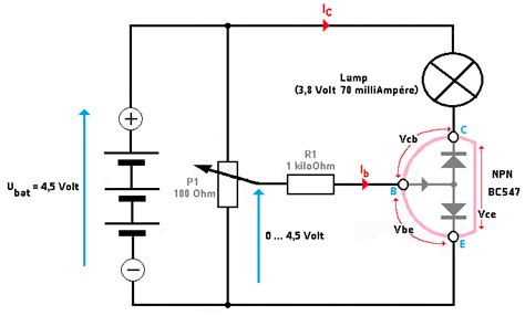 pn junction switching characteristics pn diode switching characteristics 28 images computer networks pn junction diode switching
