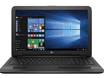best laptop for data entry 2018: backlit, longer battery