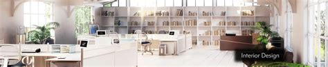 home office furniture glasgow home office furniture glasgow home office kitchens