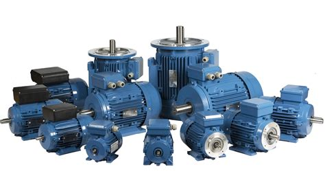 electric motors 3 problems you ll if your electric motor is overrated
