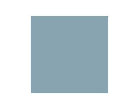 sherwin williams moody blue moody blue sw6221 paint by sherwin williams modlar